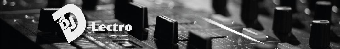 DJ d-lectro