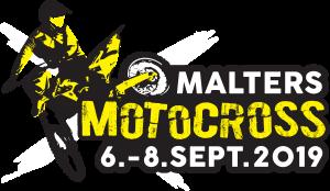 Motocross Malters